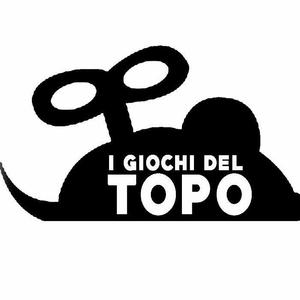 I+Giochi+del+Topo.png