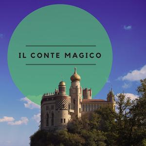 Il Conte magico