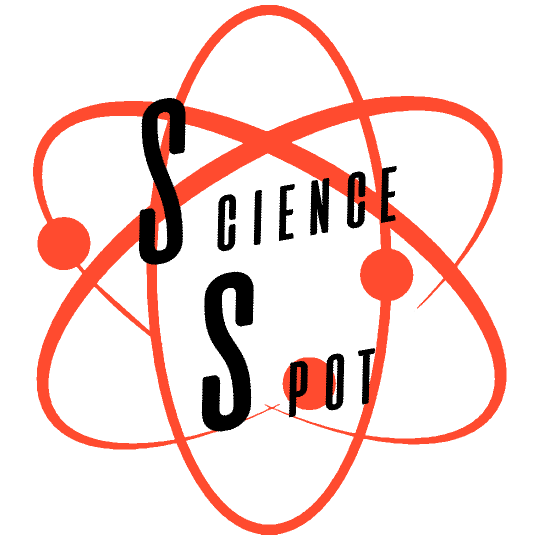 Science Spot
