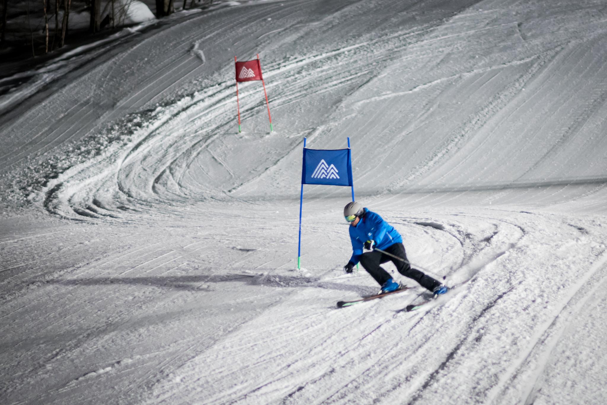 ski2018-55.jpg