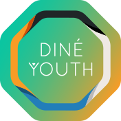 dineyouth.png