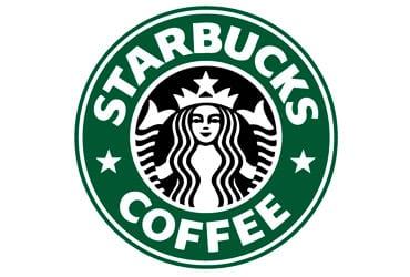 historia-de-Starbucks-2.jpg