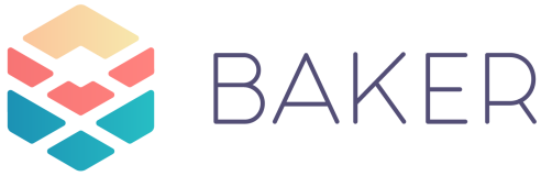 Salveo-baker-cannabis-technology-logo.png