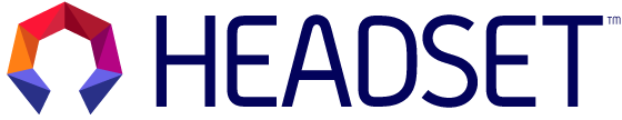 Salveo-Headset-Logo.png