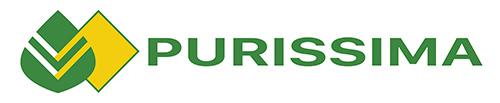 purissima_logo.jpg
