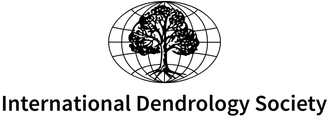 IDS_logo2.jpg