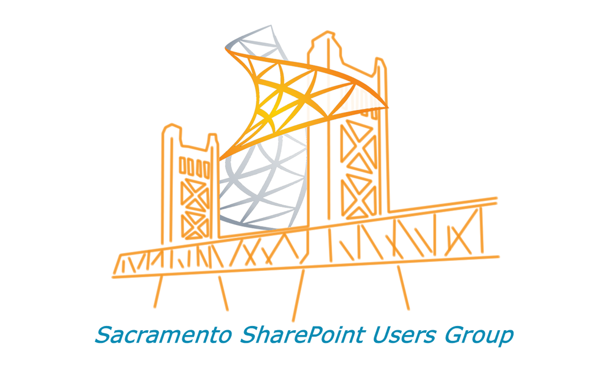 SACSPUG - is managed by SharePoint Champions, under the Direction of Cynthia Colmenares, Executive Director and CEO of Jack Frost Design.
