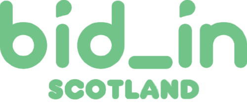 Bid_in scotland logo transparent.png