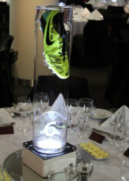 Football boot with number.PNG