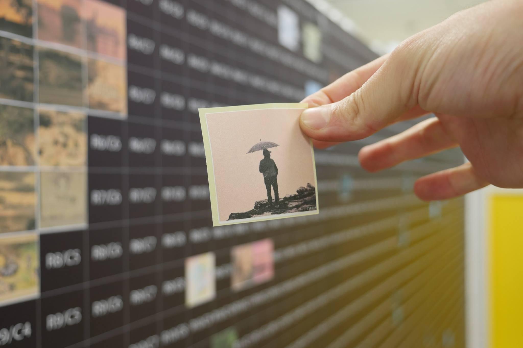 Photo Mosaic image with code.jpg