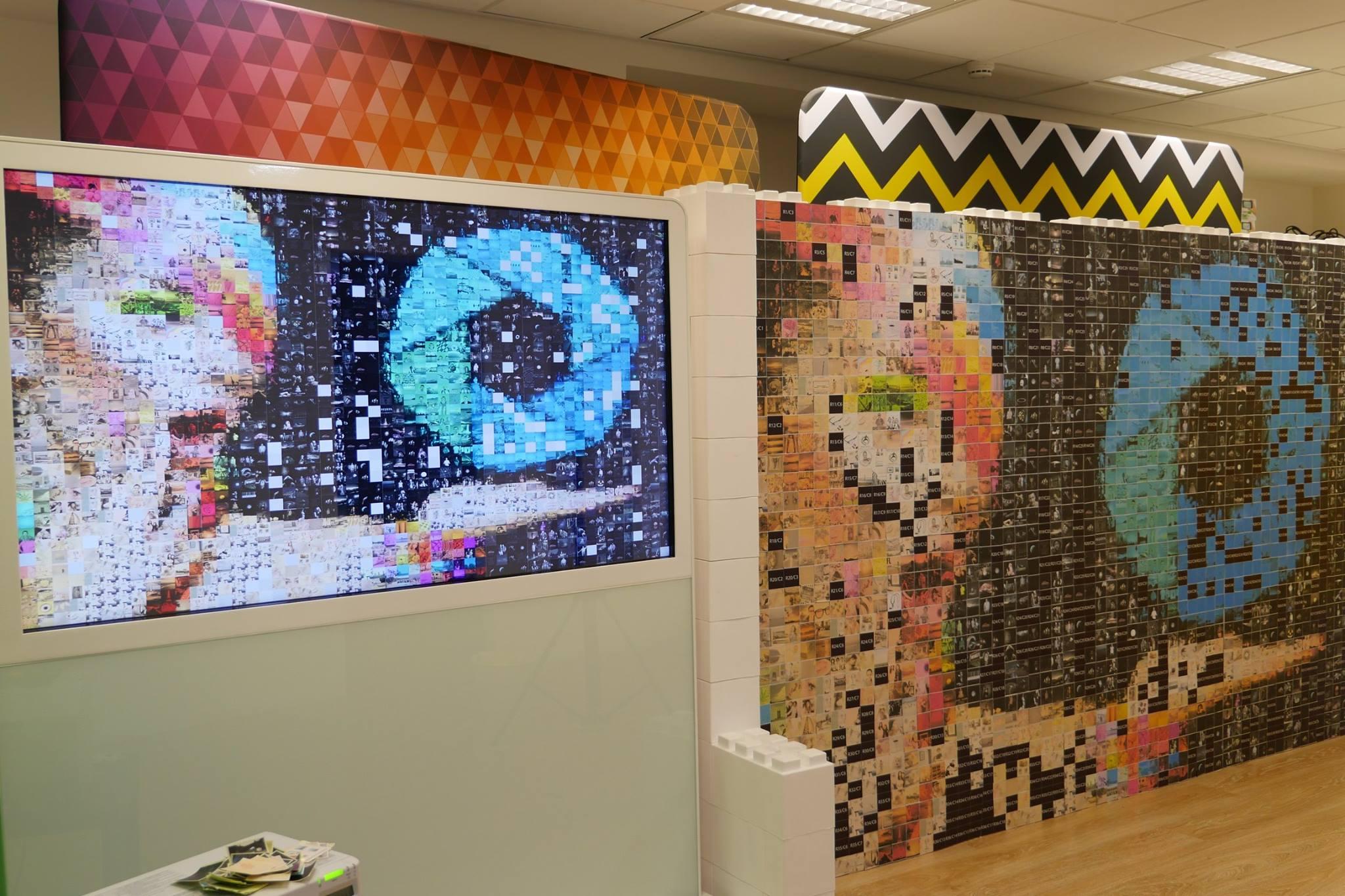 Photo Mosaic Progress 3.jpg