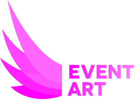 Event art scotland