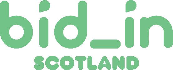 Bid_in scotland.png