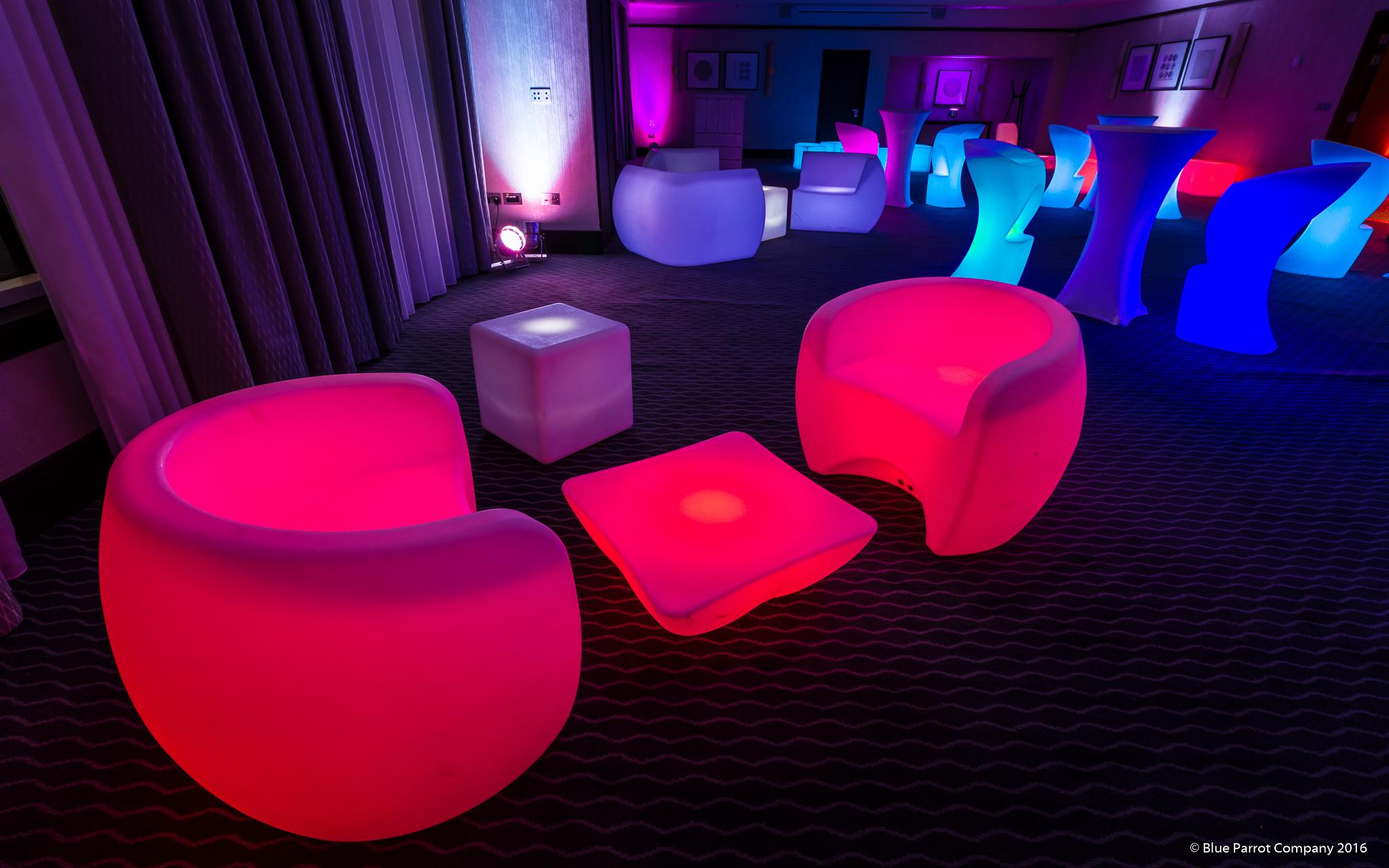 LED Furniture (3).jpg