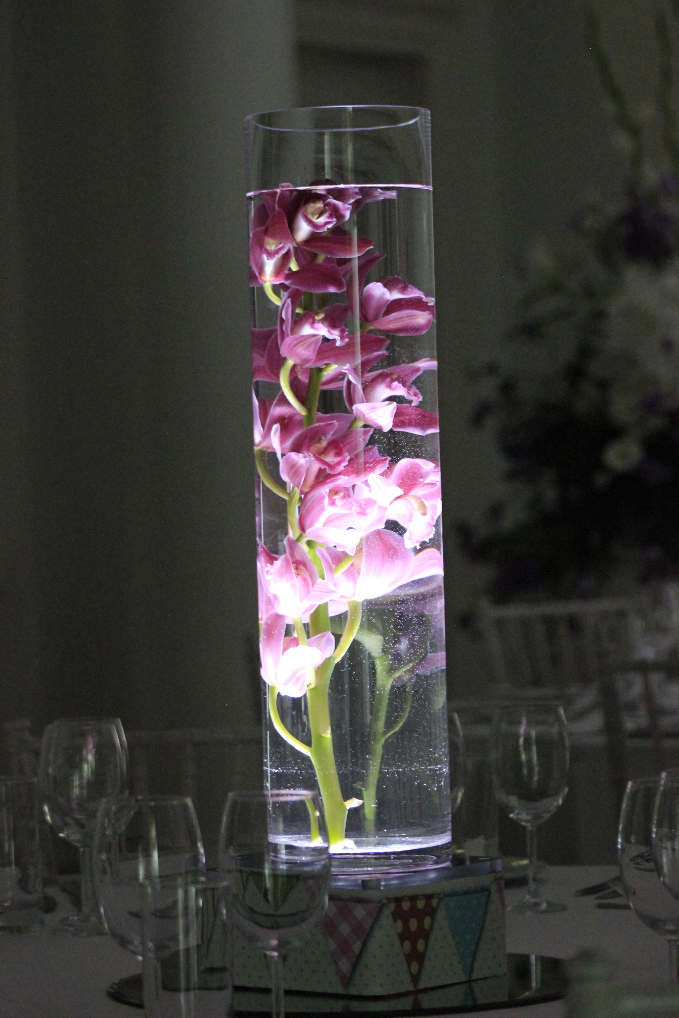 Table Art Wedding Flowers  (3).JPG