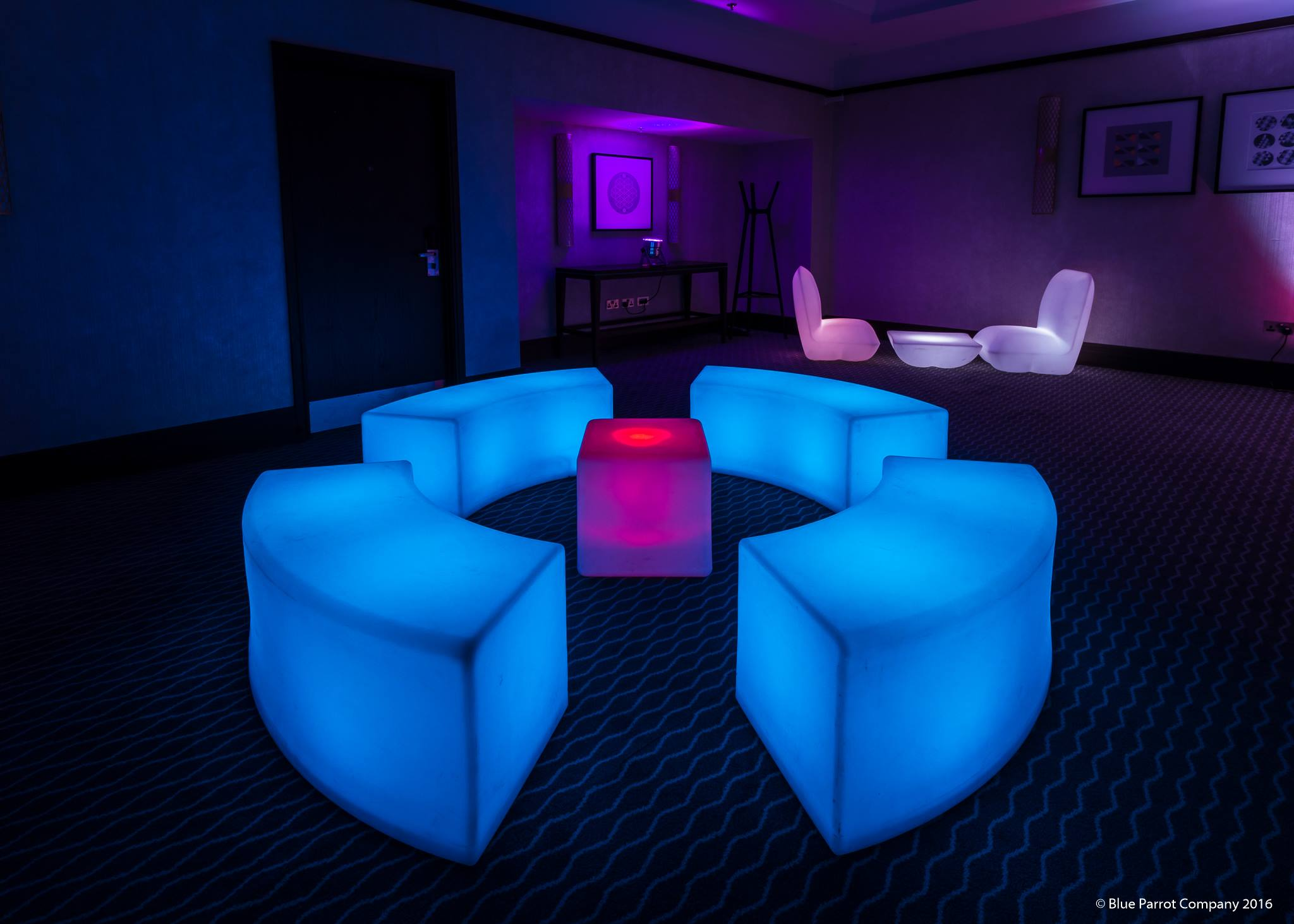 LED Furniture (1).jpg