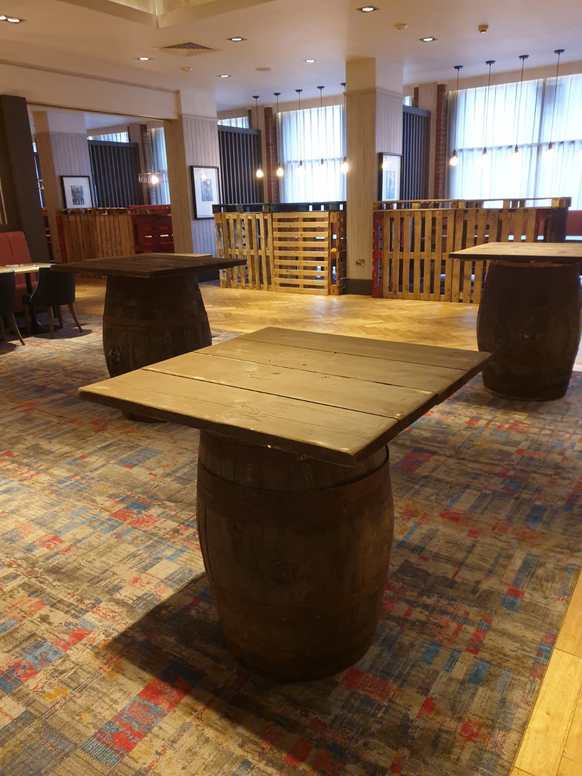 Barrel table...jpg