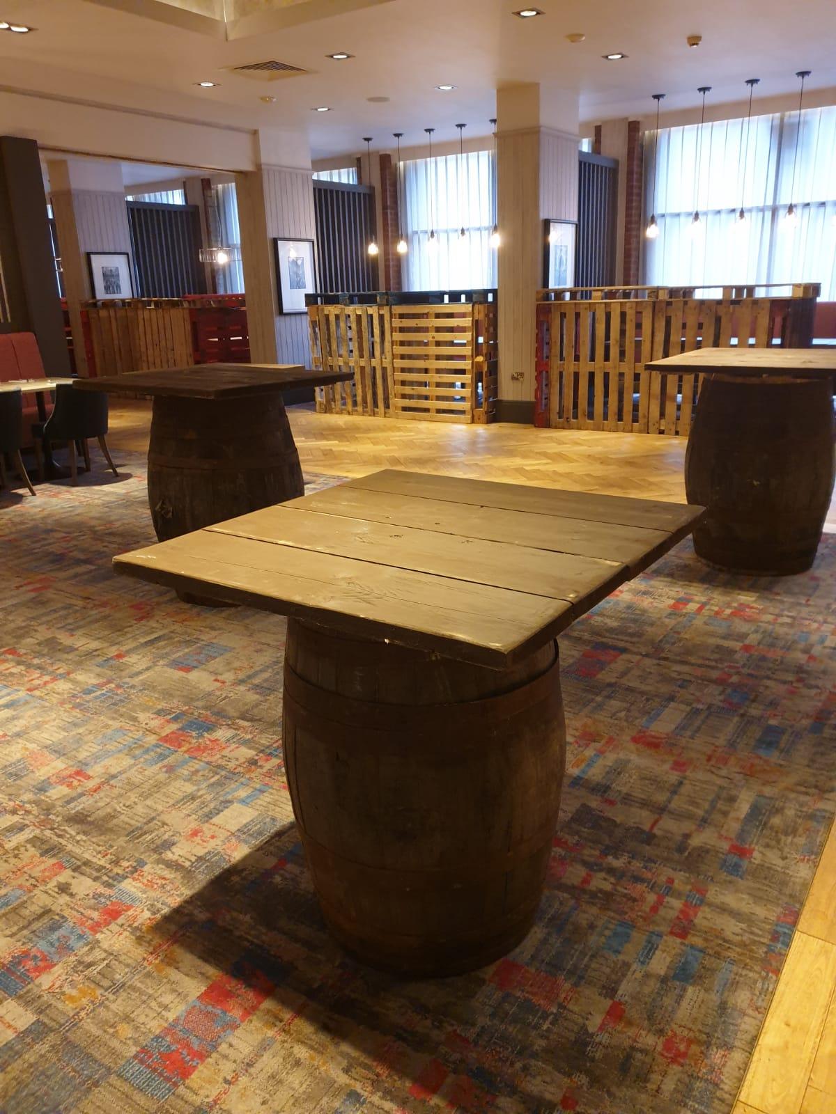 Barrel table...jpg