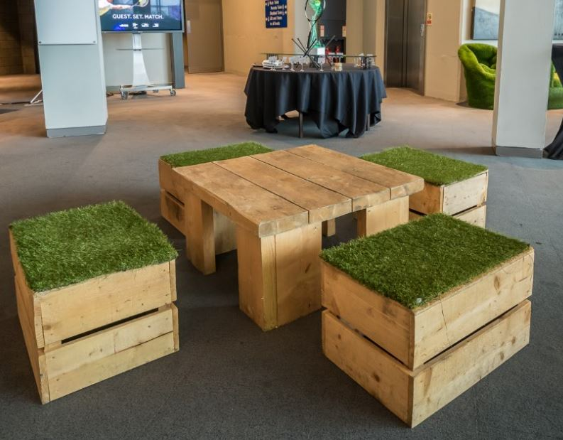 grass crates & crate table.JPG