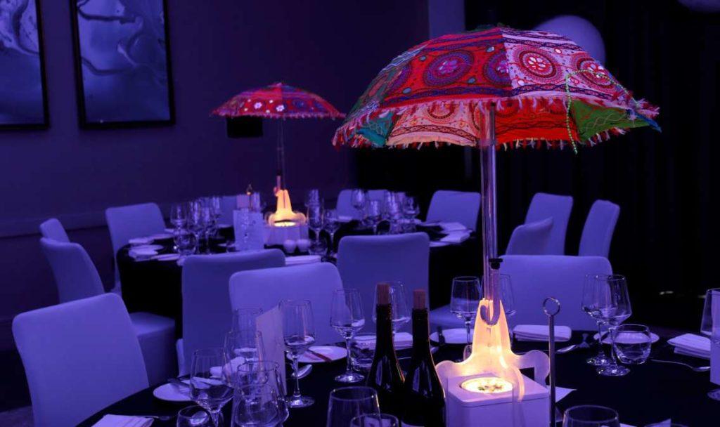 Asian umbrella table centre.jpg