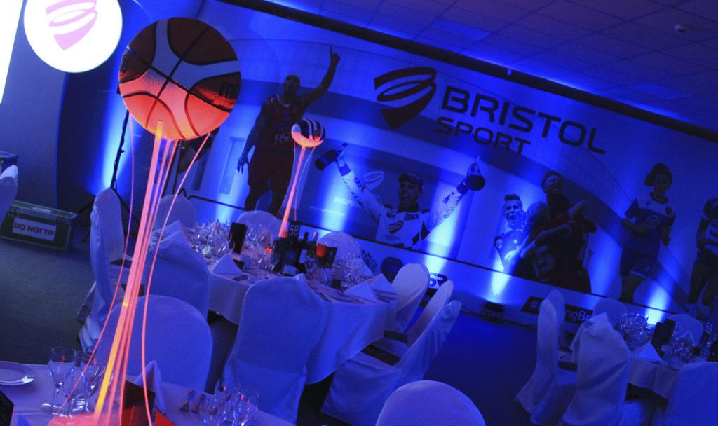 Basketball table centre.jpg