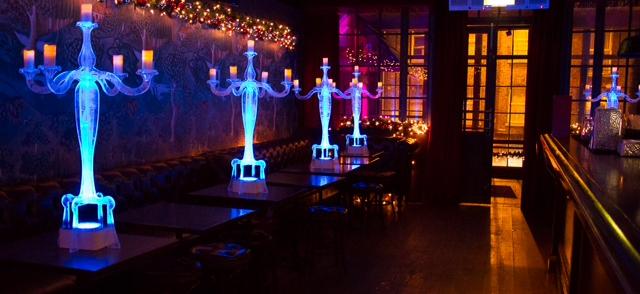 google_chris_opium_4 LED frosted acrylic candelabra.jpg