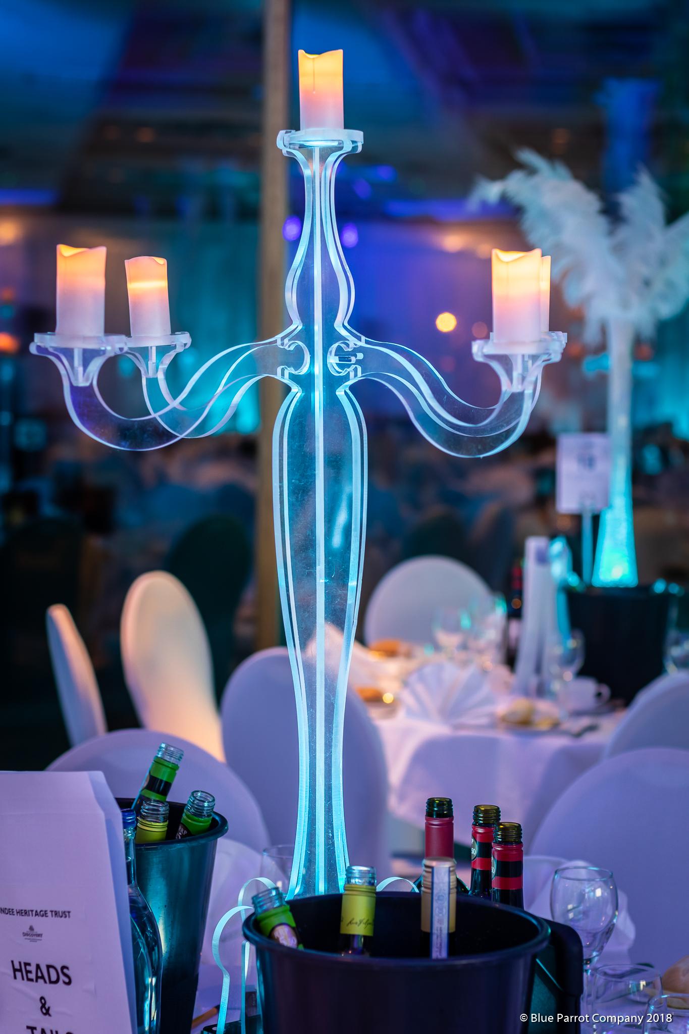 2018-11-16 01-271 Acrylic candelabra table centre.jpg