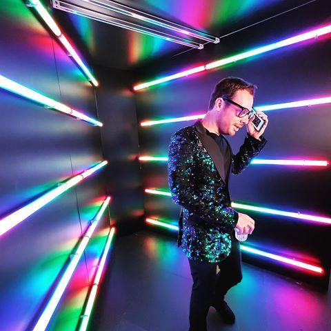 Vogue booth.jpg
