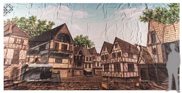 backdrop-medieval village.jpg