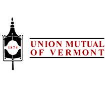 Union-Mutual.jpg