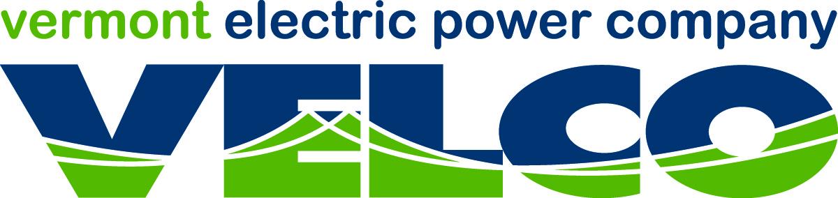 Velco-logo2015-Primary-2C-final1.jpg