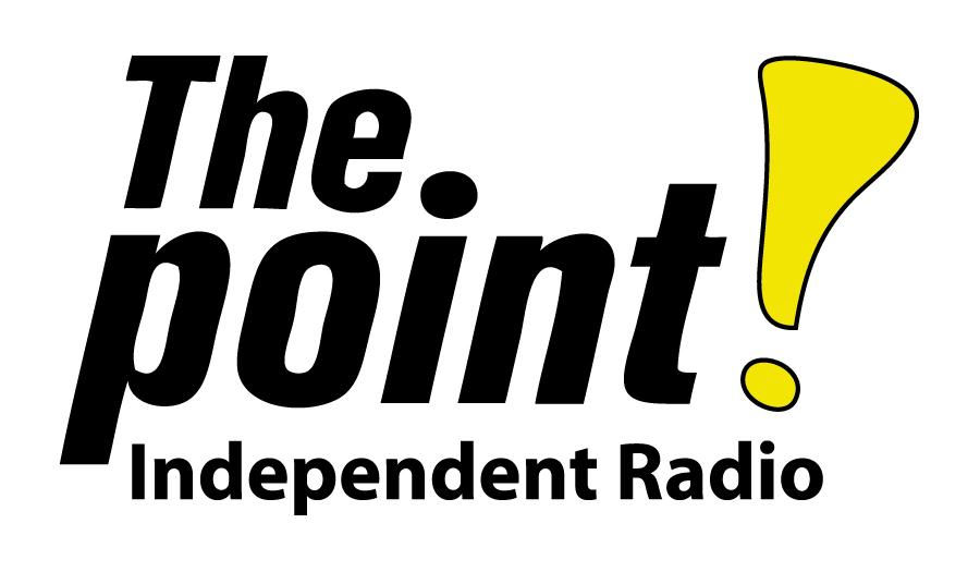 point-logo-print.jpg