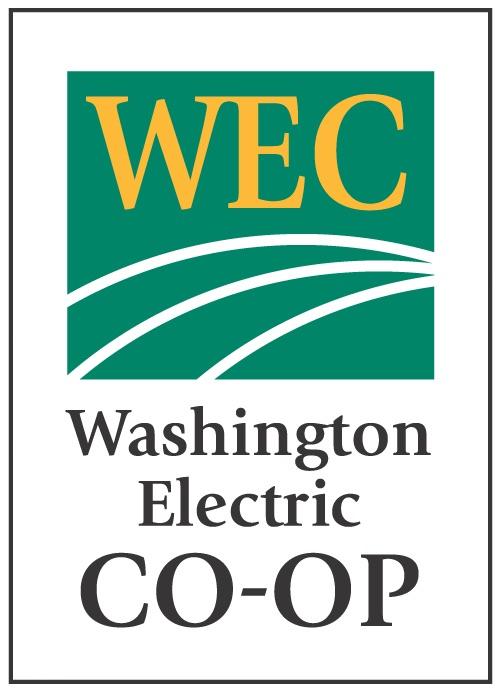 WEC logocolor1.jpg