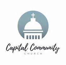 Capital Community Church .jpg