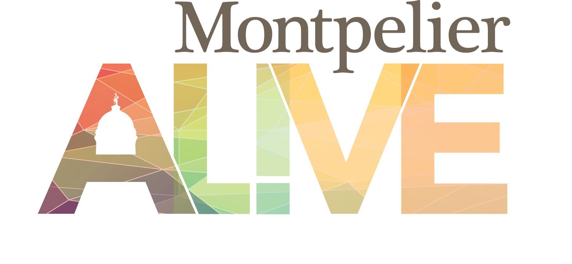 MontpelierAlive.png