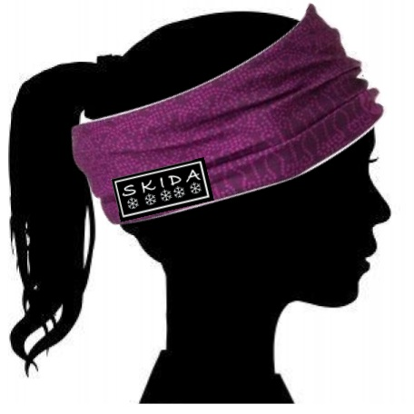 Skida+Girl+Image.jpg