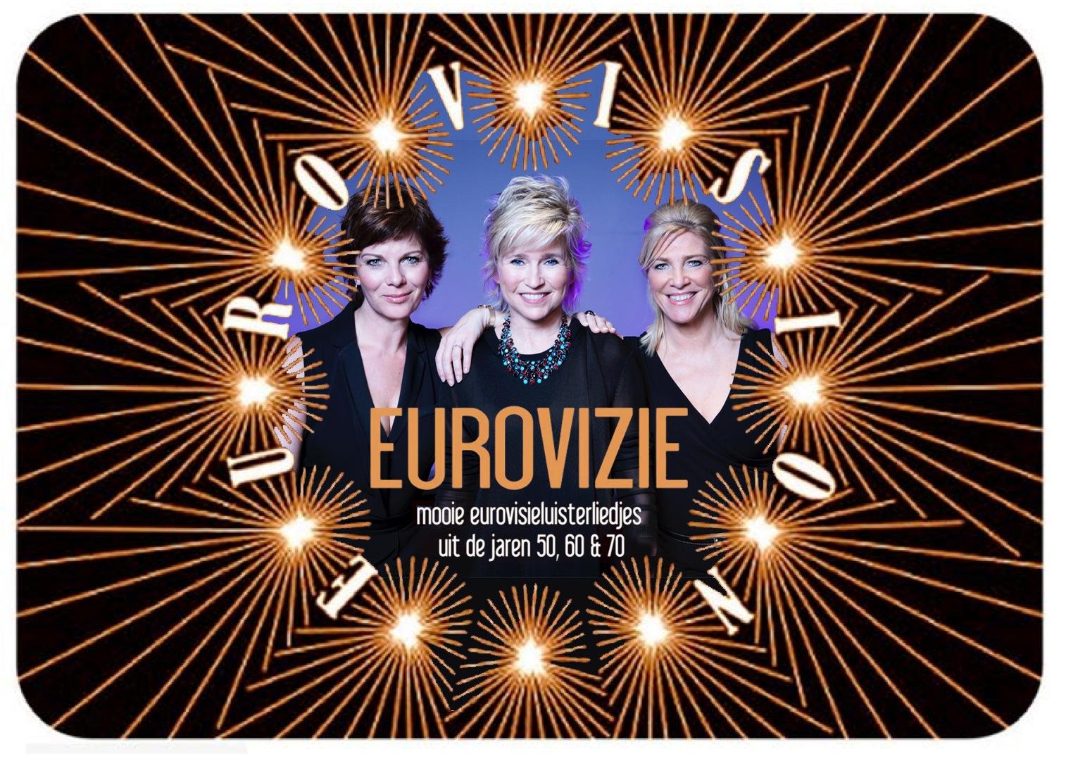 Affiche_Eurovizie.jpeg