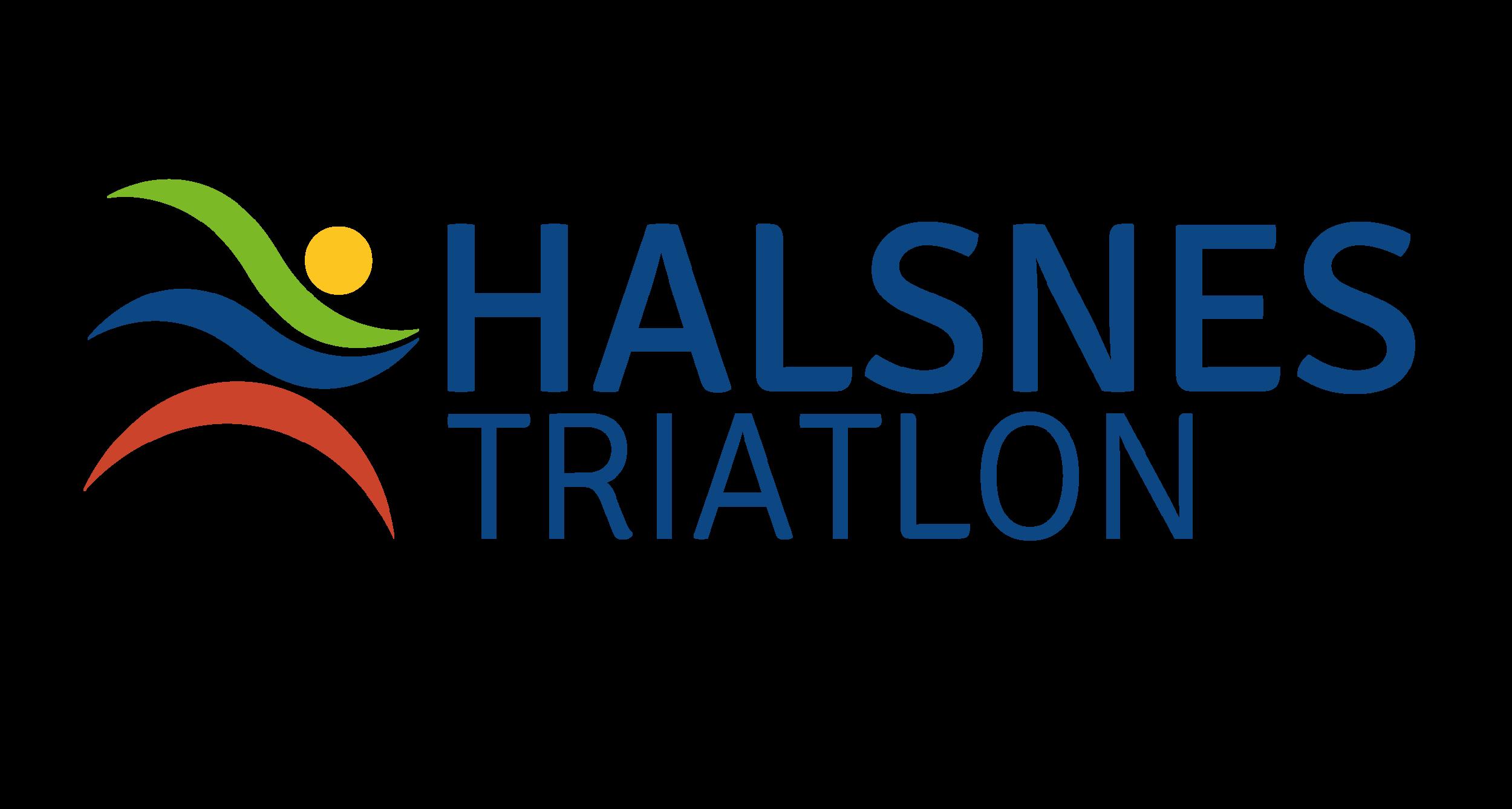 Halsnes-Triatlon.png