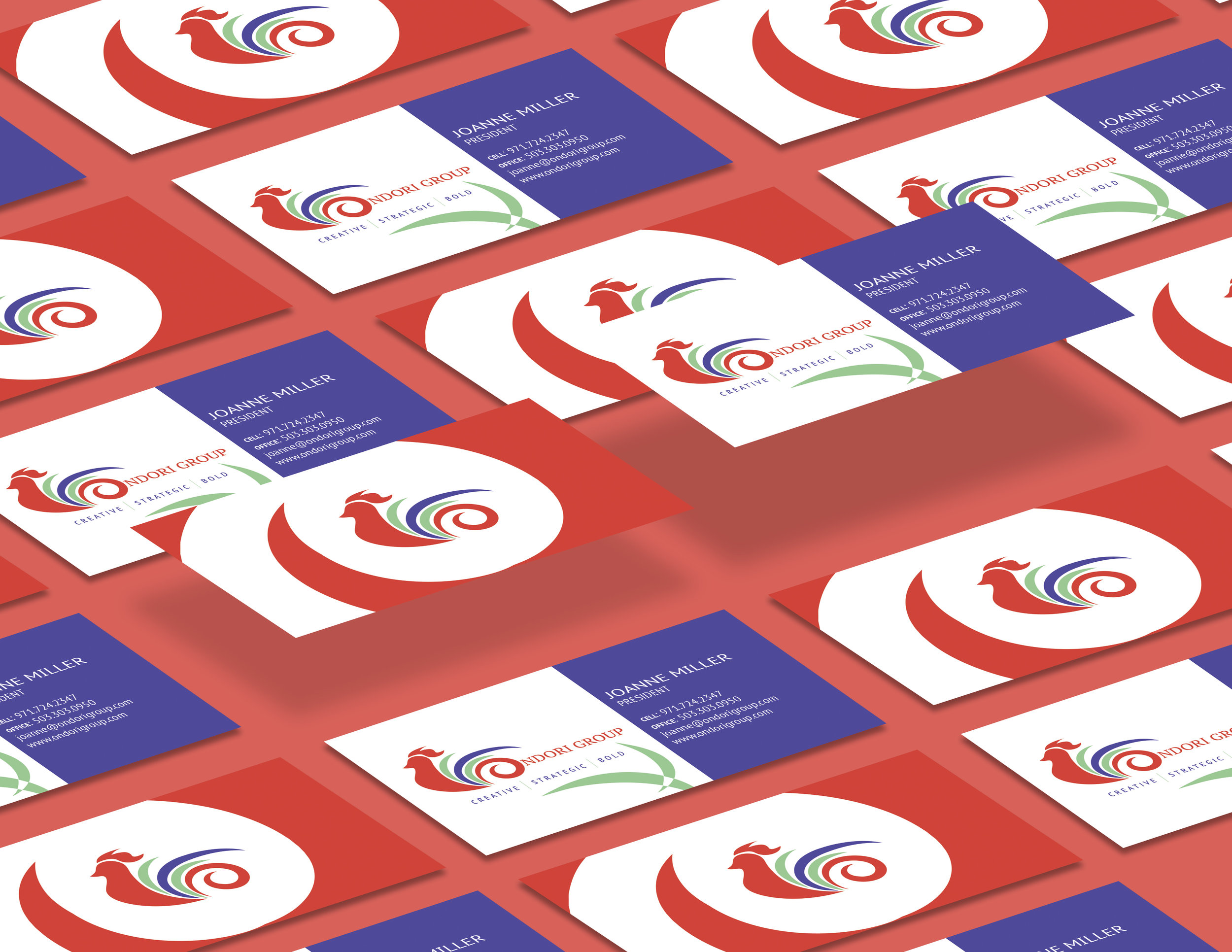 ONDORI_CARDS.jpg