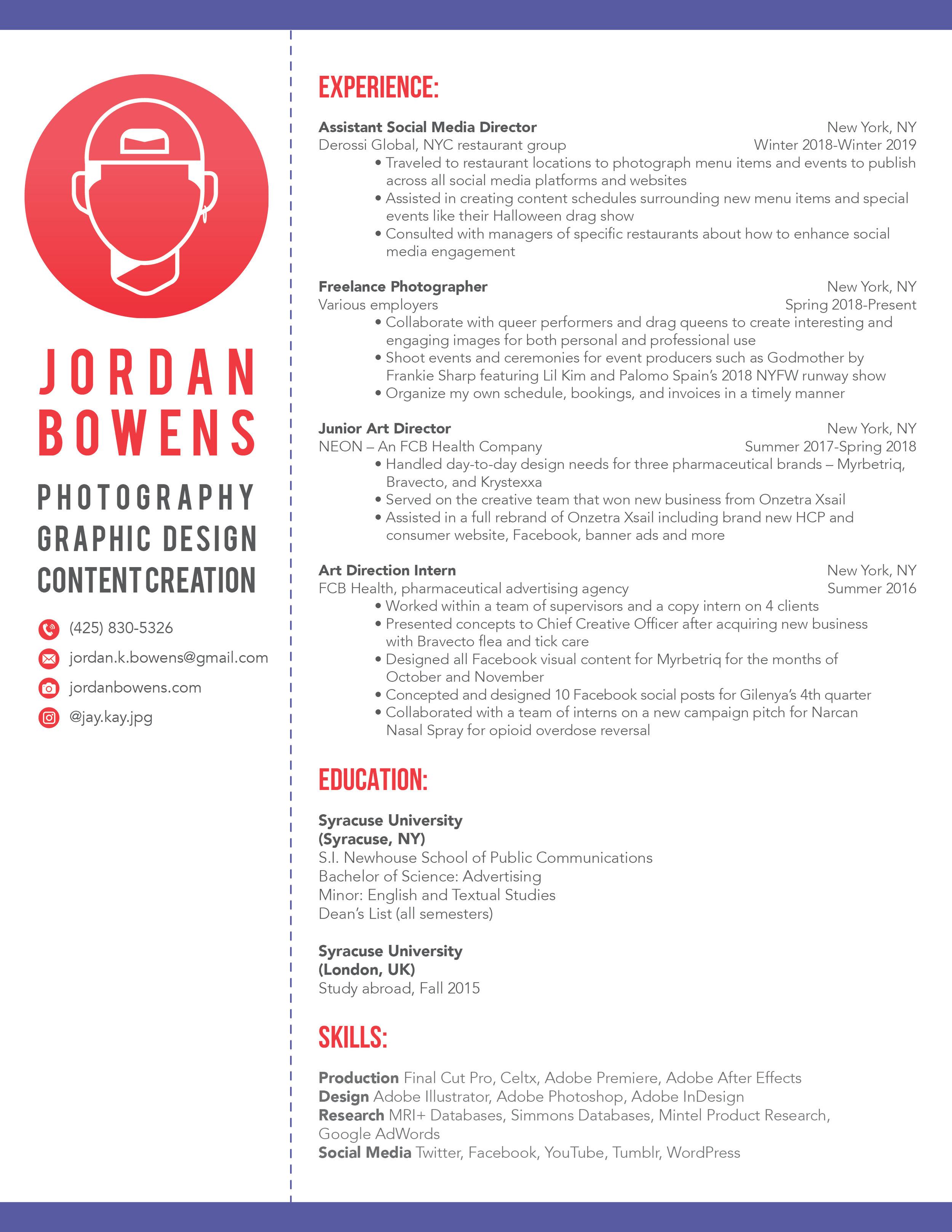 BowensCoverLetter2019.jpg