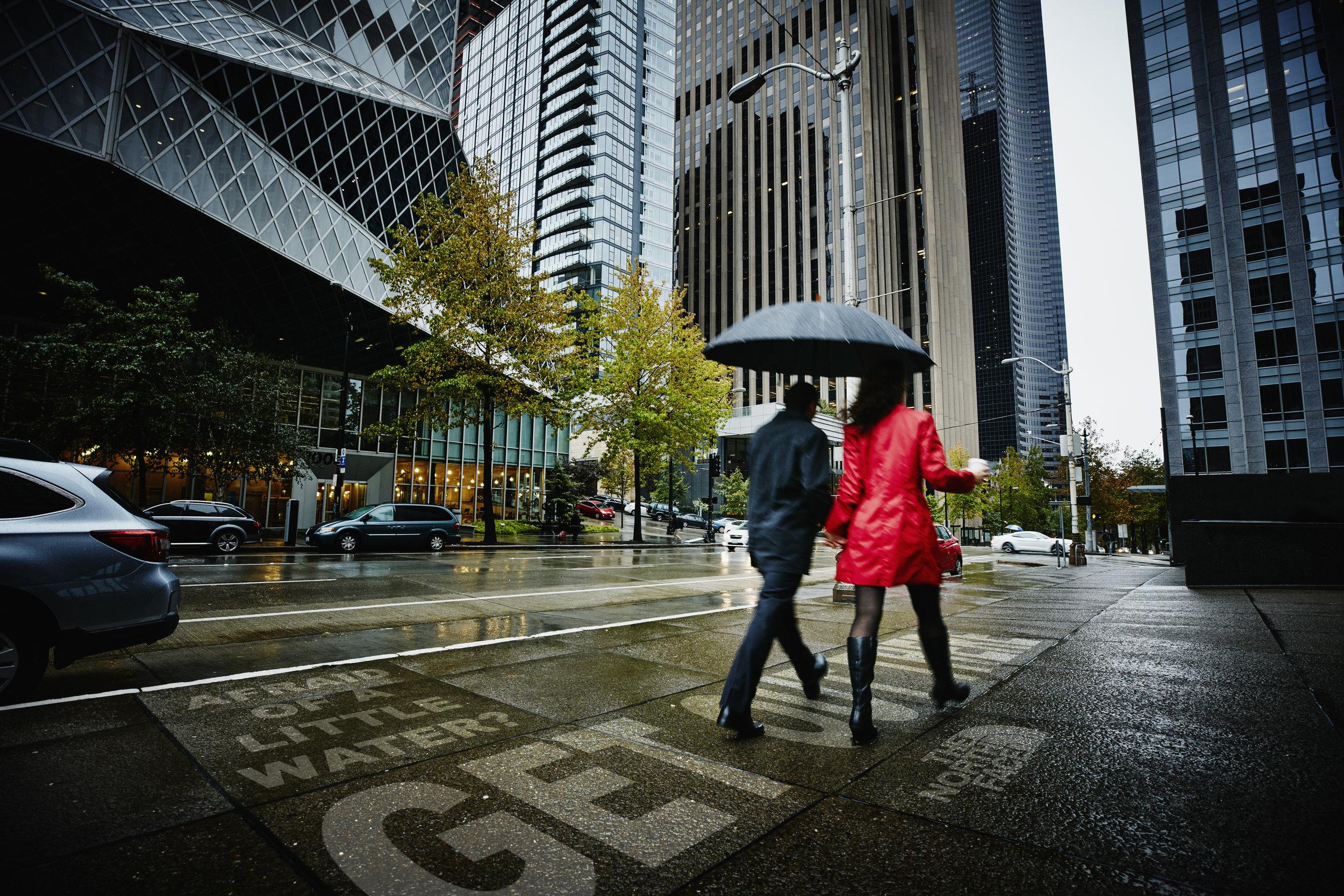 Northface Rain.jpg
