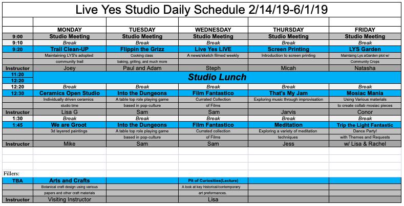 Class_schedule4-27.png