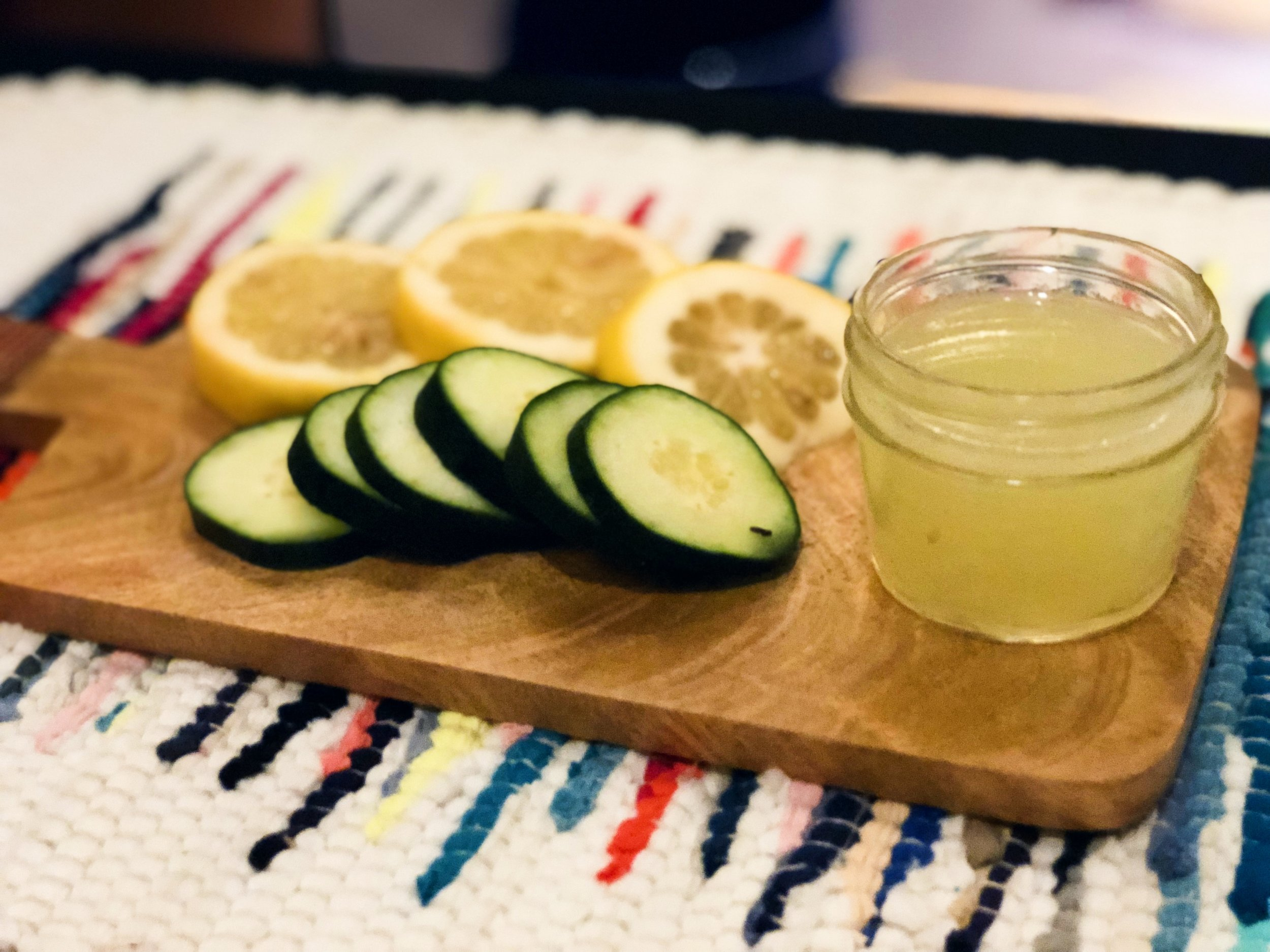 Pure Love Juice