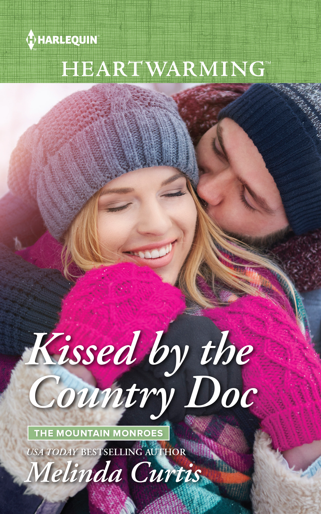 Kissed by the Country DocFinal.jpg