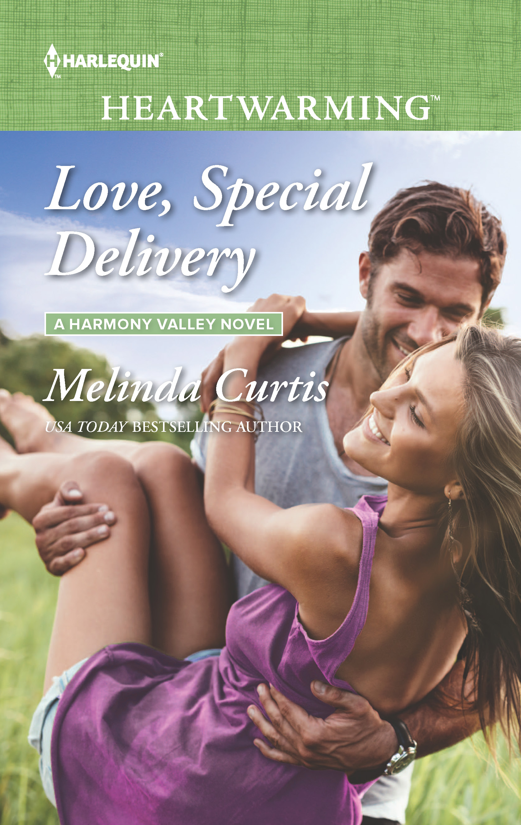 Love Special Delivery.jpg