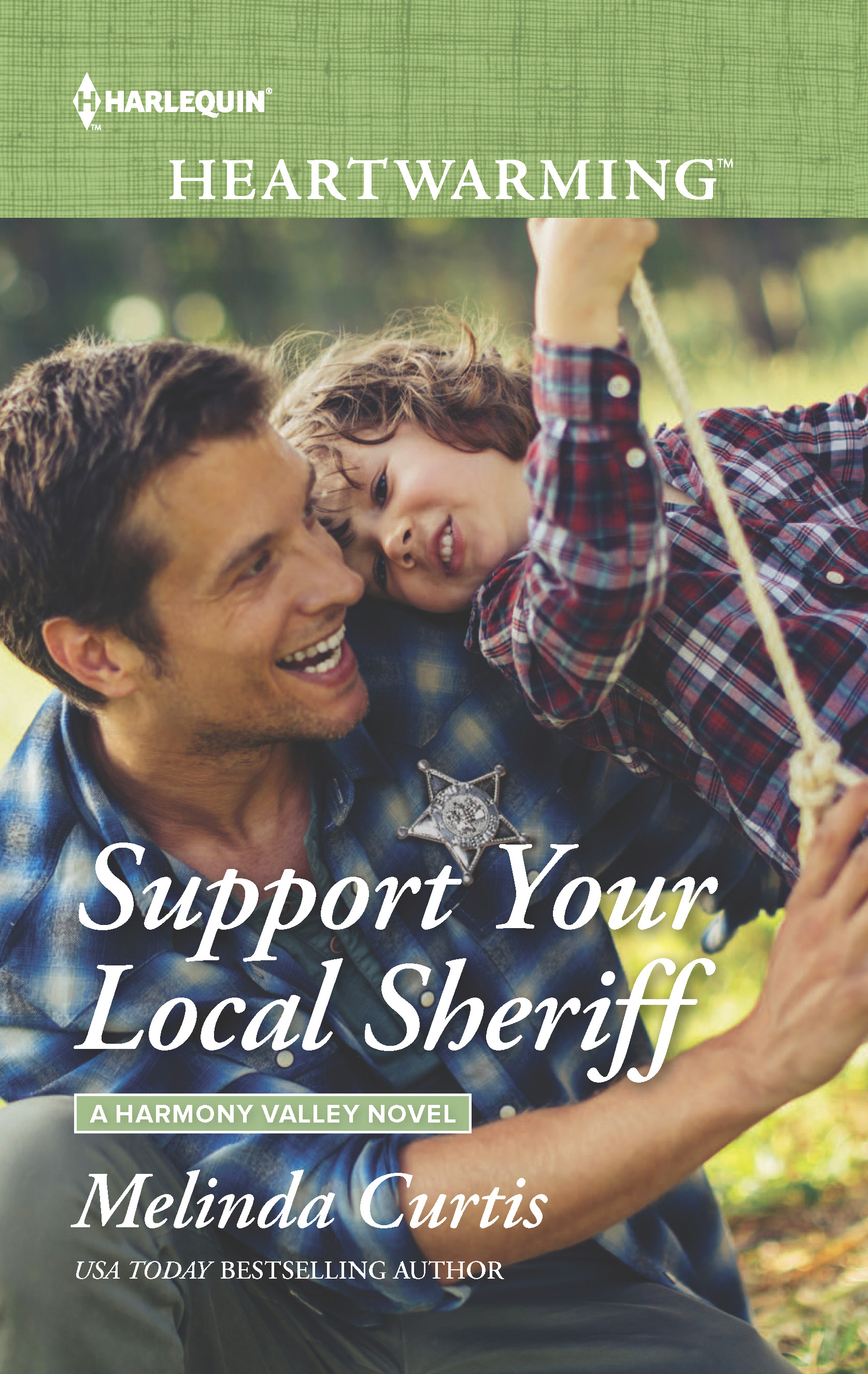 Support Your Local Sheriff-FULLSIZE.jpg
