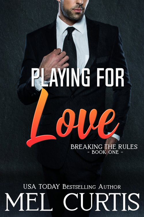 PlayingforLove 500x750.jpg