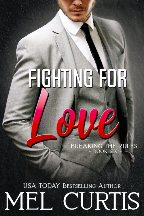 FightingforLove 500x750.jpg