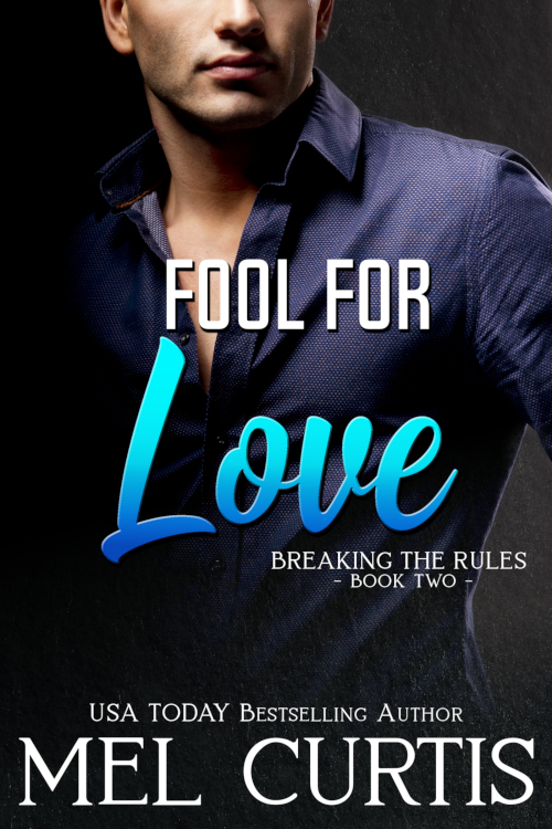 FoolforLove 500x750.jpg
