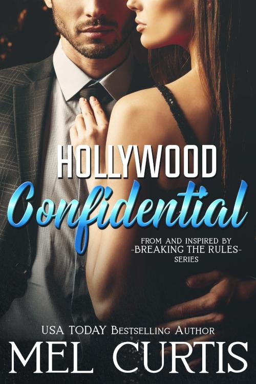 HollywoodConfidential 500x750.jpg